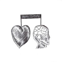 Music Theory; Heart or Head?